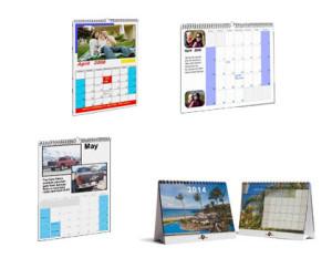 calendars-temp-1