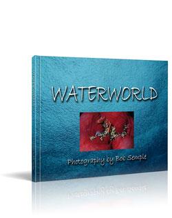 Waterworld Photo Book