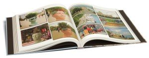 photobooks-canada-thickness